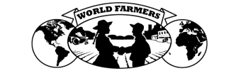 Flats Mentor Farm